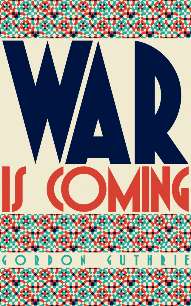 war-is-coming-cover