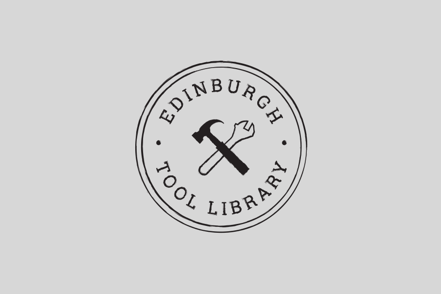Edinburgh-Tool-Library