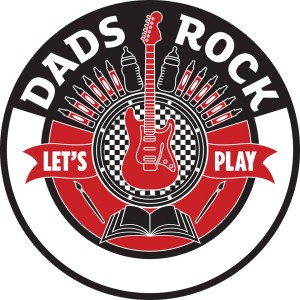 dads-rock-logo-300x300
