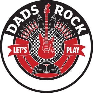 dads-rock-logo-300x300