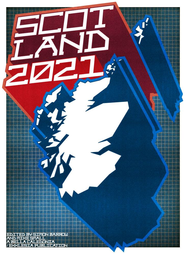 scotland-2021-B