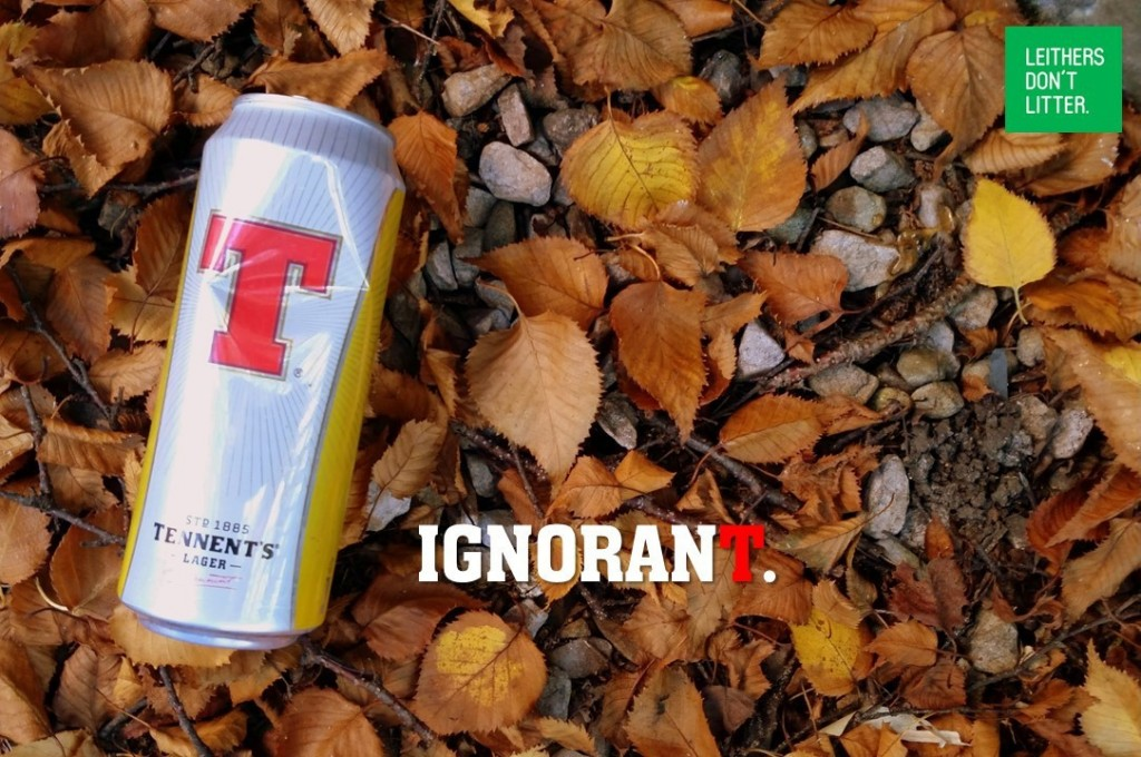 10.RedT_tennents