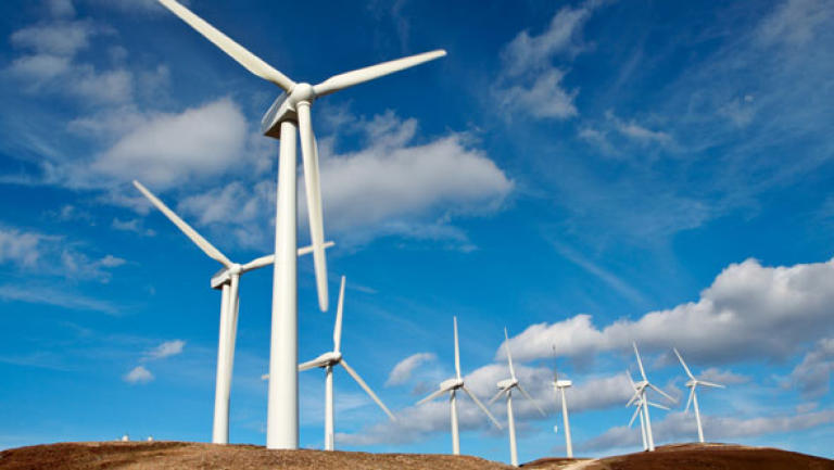 45537-wind-farms-jackson-carlaw-has-outlined-his-concerns-over-the-governments-attitude-to-wind-farms
