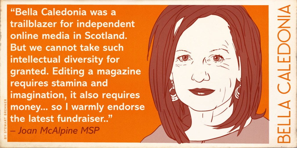 bella-joan_mcalpine