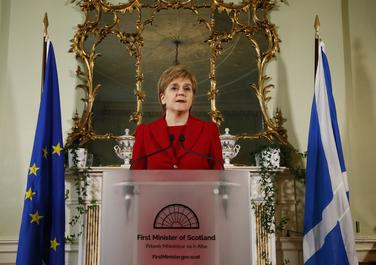 Press_conference_of_Scottish_First_Minister_Nicola_Sturgeon_on_EU_referendum_and_Scottish_independence_on_24_June_2016