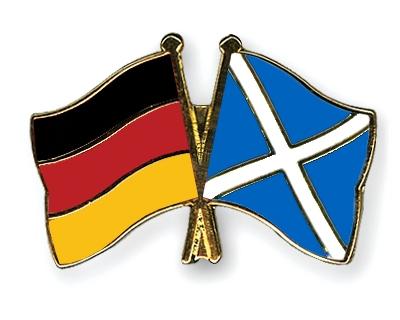 flag-pins-germany-scotland1
