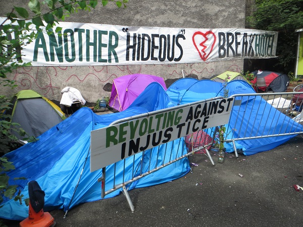 occupy_cowgate_camp