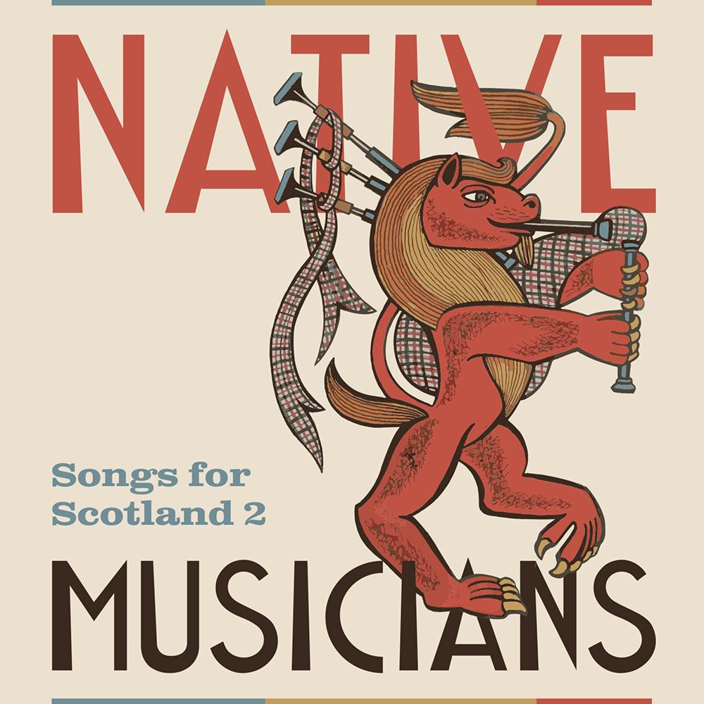 Native-Musicians-Sm