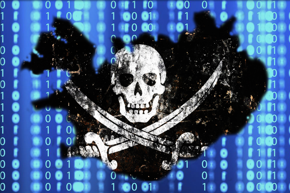 iceland-pirate-party-wikileaks