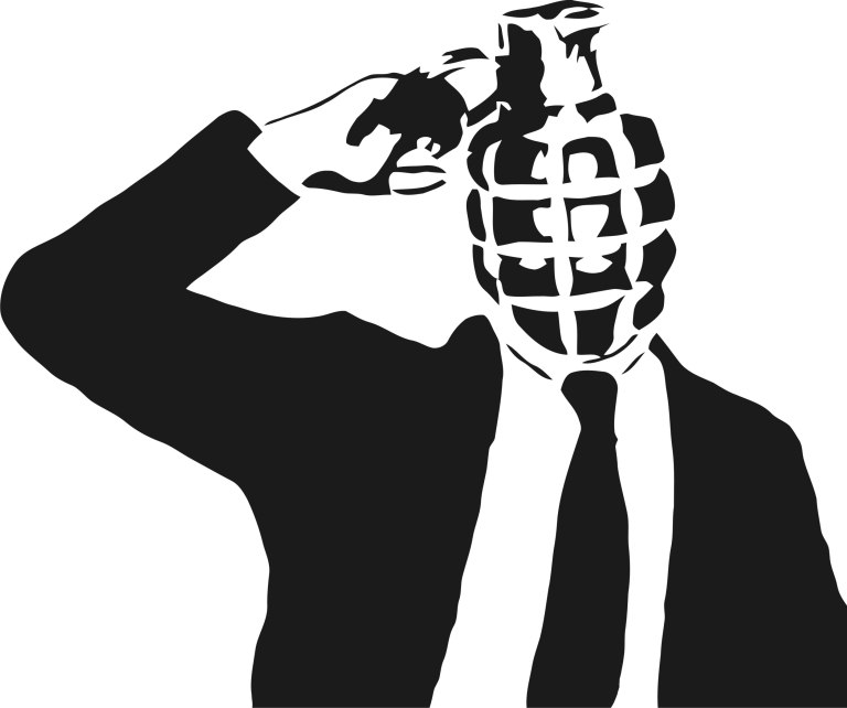 businessman-grenade-head-stencil-1
