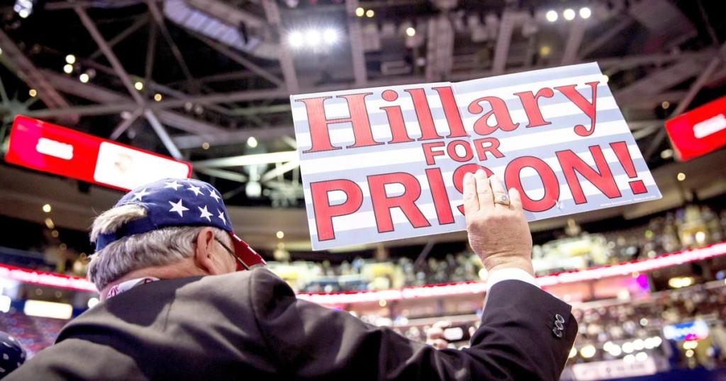 hillary-clinton-republican-national-convention-hatred-17388a16-e731-4c24-b476-3ff3fd523be6