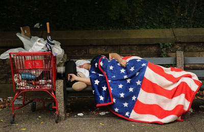 poverty_3