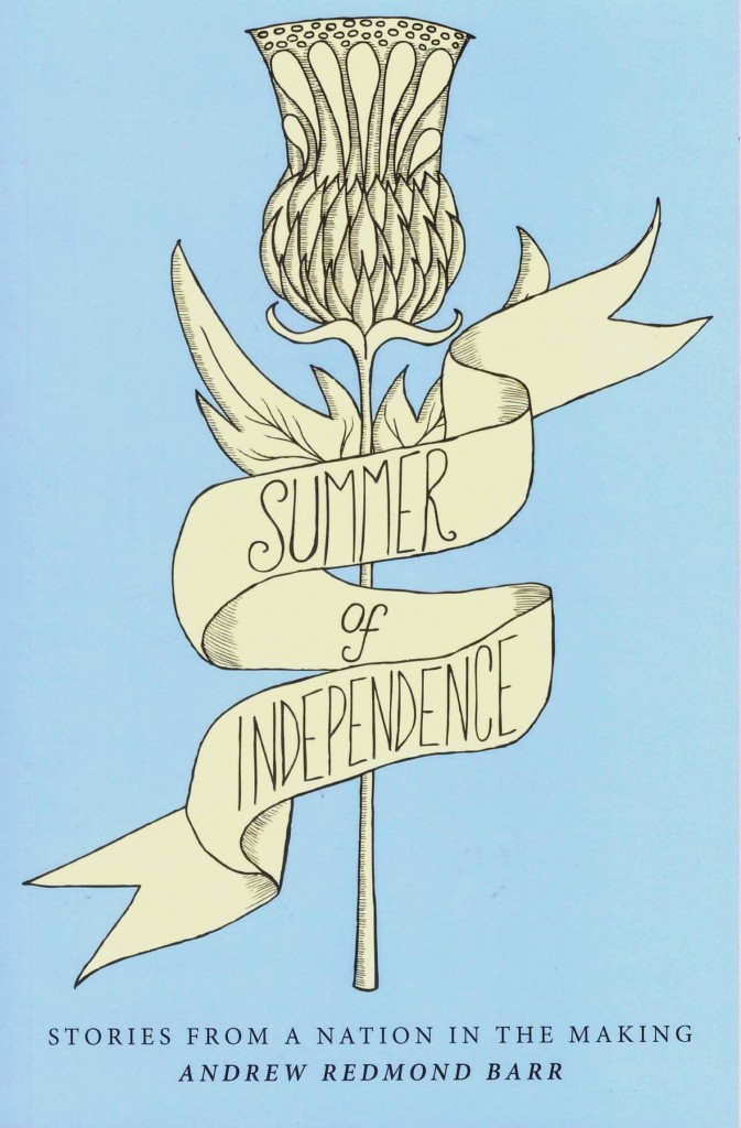 summer-of-independence