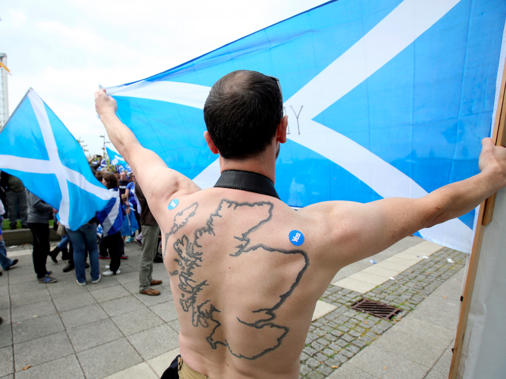 the-scottish-parliament-may-have-the-legal-right-to-block-article-50-entirely