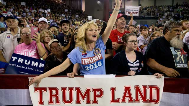 trump-land-middle-class