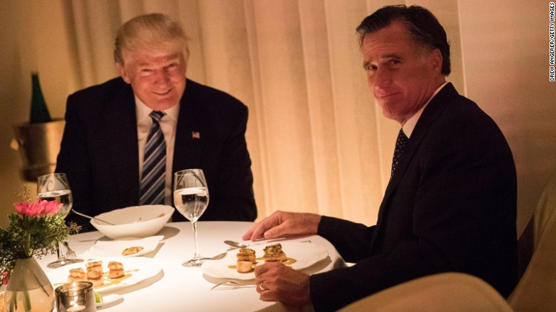 161129212927-trump-romney-exlarge-169
