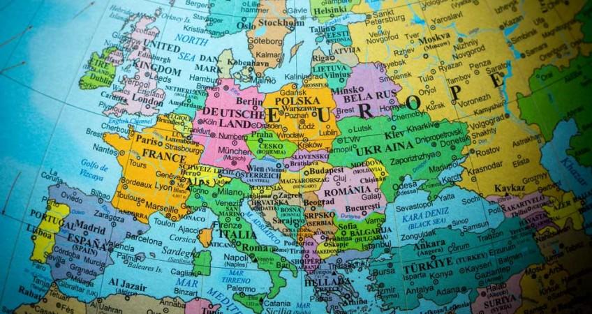europe-mapsmall-848x450