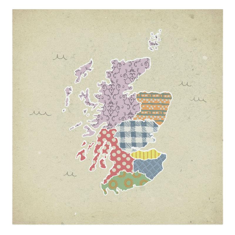 scotland-map-web21