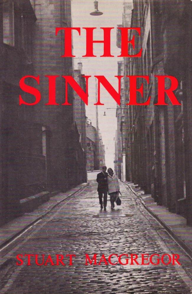 the-sinner-stuart-macgregor