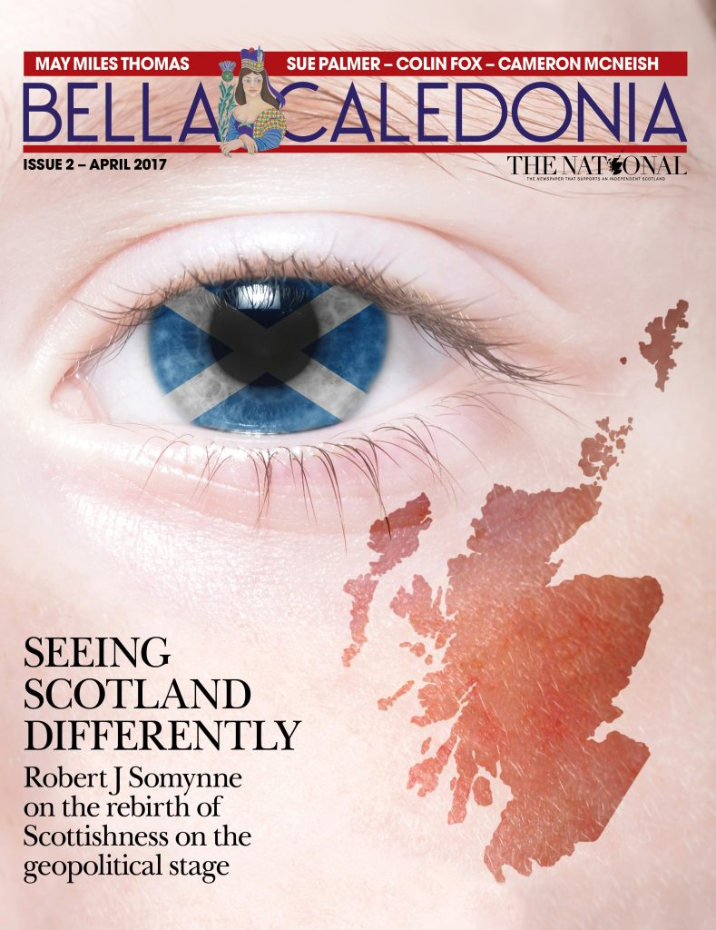 bella-issue-2