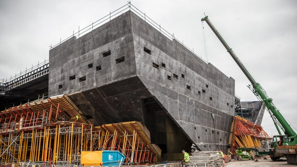 construction-v-and-a-dundee-ross-fraser-mclean-dundee-scotland-architecture-museums_dezeen_hero