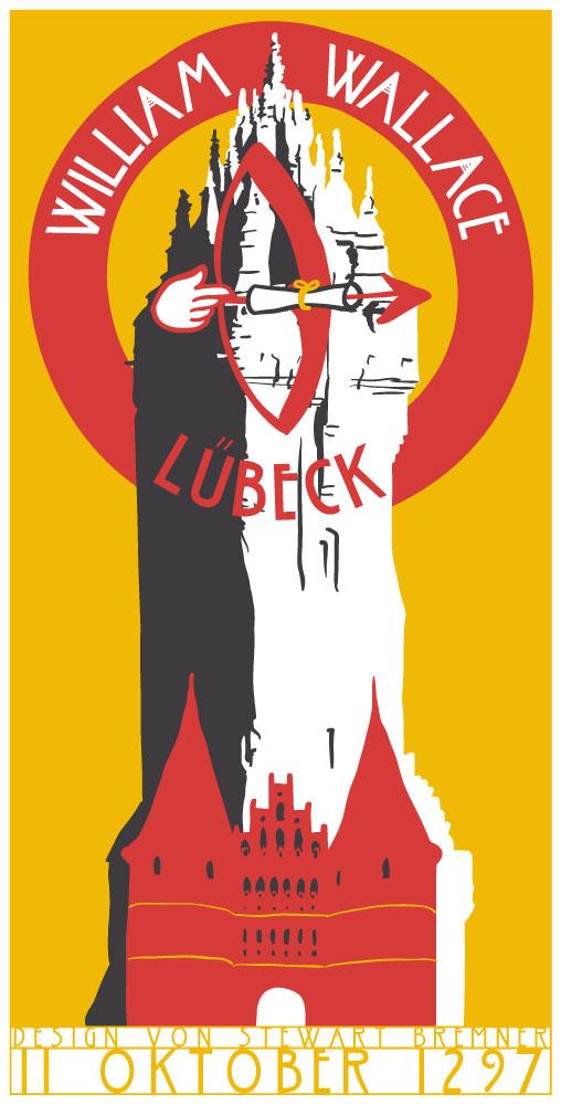 wallace-lubeck-web