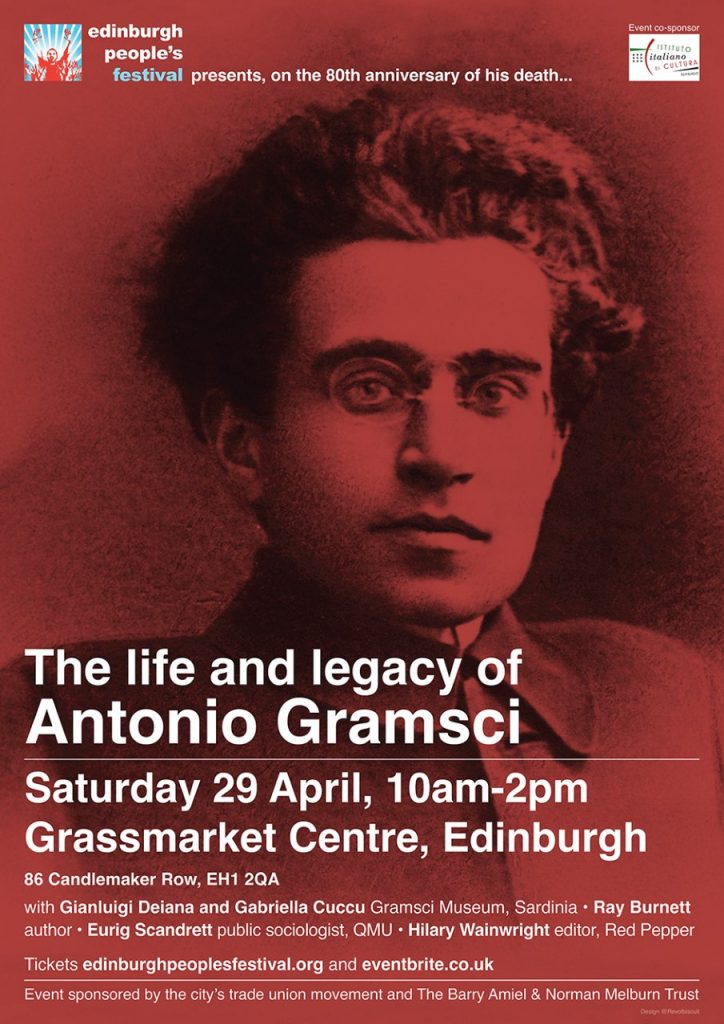final-gramsci-poster