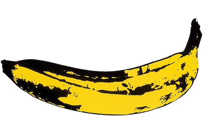 velvet-underground-banana-650