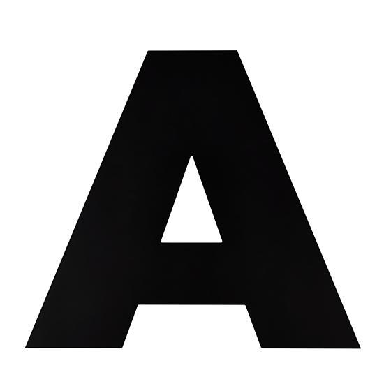 Afbeeldingsresultaat voor A
