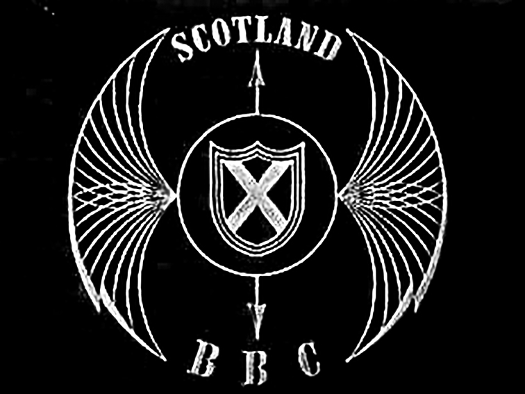 Myths of Media Scotland, from Mentorn to Still Game – Bella Caledonia