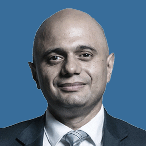Who is Sajid Javid? An everyday tale of Hedge Funds and Financial