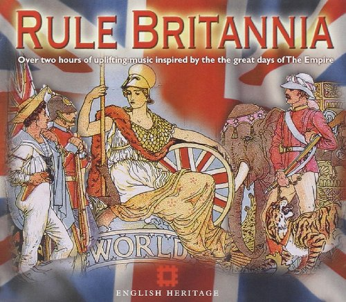 Southport MP wants 'Rule Britannia' to be celebrated